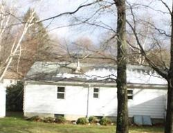 Beaver Dr, South Deerfield, MA Foreclosure Home