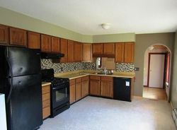 Dover Foxcroft #28899044 Foreclosed Homes