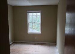 Holly Cove Dr, Chesapeake, VA Foreclosure Home