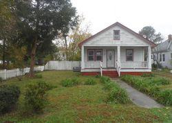 Cottonwood Ave - Hampton, VA