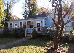 Letcher Ct, Martinsville, VA Foreclosure Home