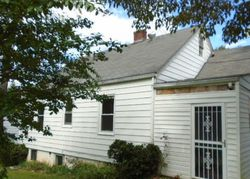 Clift St, Martinsville, VA Foreclosure Home