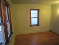 Erie St, Racine, WI Foreclosure Home