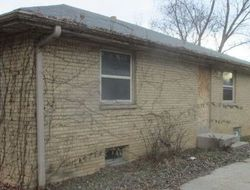 N 63rd St, Milwaukee, WI Foreclosure Home