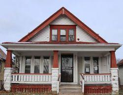 W Nash St, Milwaukee, WI Foreclosure Home