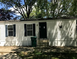 Tilton Rd Trlr 407, Egg Harbor Township, NJ Foreclosure Home