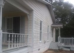 Ruth Rd, Troy, AL Foreclosure Home