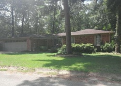 Malvern #28899364 Foreclosed Homes