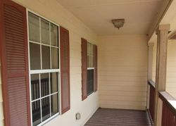 Morriston #28899413 Foreclosed Homes