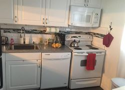 Nw 46th Ave Apt 104, Fort Lauderdale