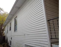 S Yale Ave, Chicago, IL Foreclosure Home
