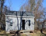 14th St Ne, Mason City, IA Foreclosure Home