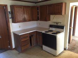 N 2nd St, Arkansas City, KS Foreclosure Home