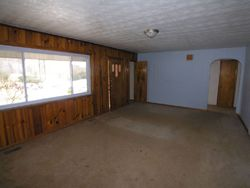 Green Valley Rd, Huntington, WV Foreclosure Home