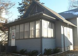 Grove St, Stewart, MN Foreclosure Home