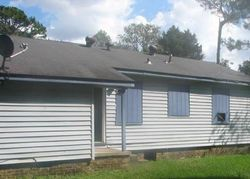 N Delta St, Greenville, MS Foreclosure Home