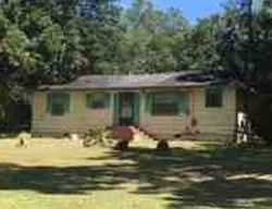 Old Tchula St, Lexington, MS Foreclosure Home