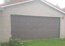 Memorial St, Ironton, OH Foreclosure Home