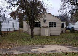 E Douglas Dr, Oklahoma City, OK Foreclosure Home