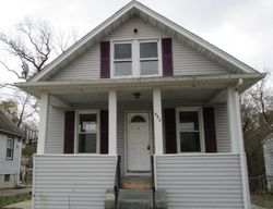 Cove Rd, Pennsauken, NJ Foreclosure Home