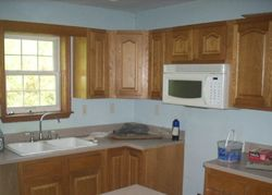 Rumney #28899890 Foreclosed Homes