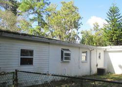 New Smyrna Beach #28899972 Foreclosed Homes