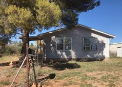 E Via Parque, Huachuca City, AZ Foreclosure Home
