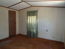 Orsino Ct Se, Los Lunas, NM Foreclosure Home