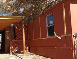 Orsino Ct Se, Los Lunas, NM Foreclosure Home