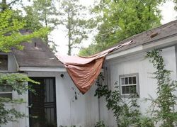 Ascension Rd, Little Rock, AR Foreclosure Home