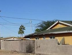 E 26th St, Yuma, AZ Foreclosure Home