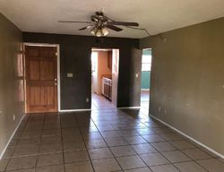 62nd Ave N Apt 102, Pinellas Park, FL Foreclosure Home