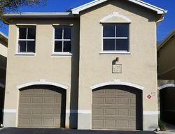 Manchester Ct Apt 1, Palm Harbor