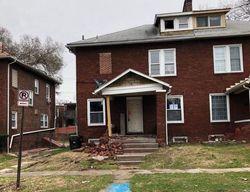 N 5th St, Harrisburg, PA Foreclosure Home