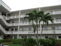 Hythe A, Boca Raton