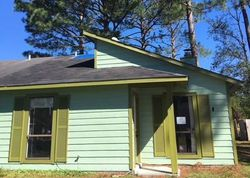 Village Cir, Jacksonville, NC Foreclosure Home