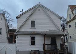 Sherman Pkwy, New Haven
