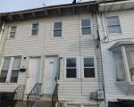 Townsend St, Wilmington, DE Foreclosure Home
