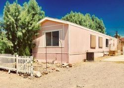 S Calle Ranchita, Fort Mohave, AZ Foreclosure Home
