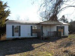 Hilltop Dr, Bonne Terre, MO Foreclosure Home