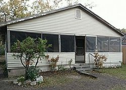 Verlon Ave, Moss Point, MS Foreclosure Home