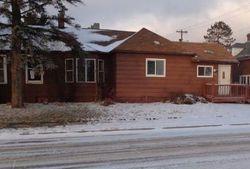 1st Ave N, Biwabik, MN Foreclosure Home
