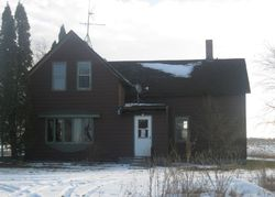 150th St, Parkers Prairie, MN Foreclosure Home