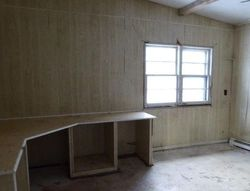 County Road 118, Deer River, MN Foreclosure Home
