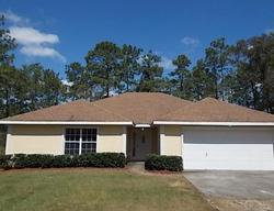 Nw Water Oak Ave, Dunnellon