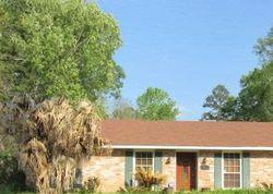 Gravesbriar Dr, Denham Springs, LA Foreclosure Home