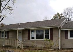 Bluford #28901426 Foreclosed Homes