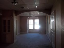 E 12th St, Ellis, KS Foreclosure Home
