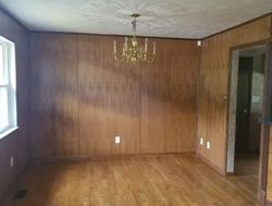 Russet Dr, Charleston, WV Foreclosure Home