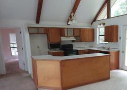 Emerald Lake Dr W, Pinson, AL Foreclosure Home